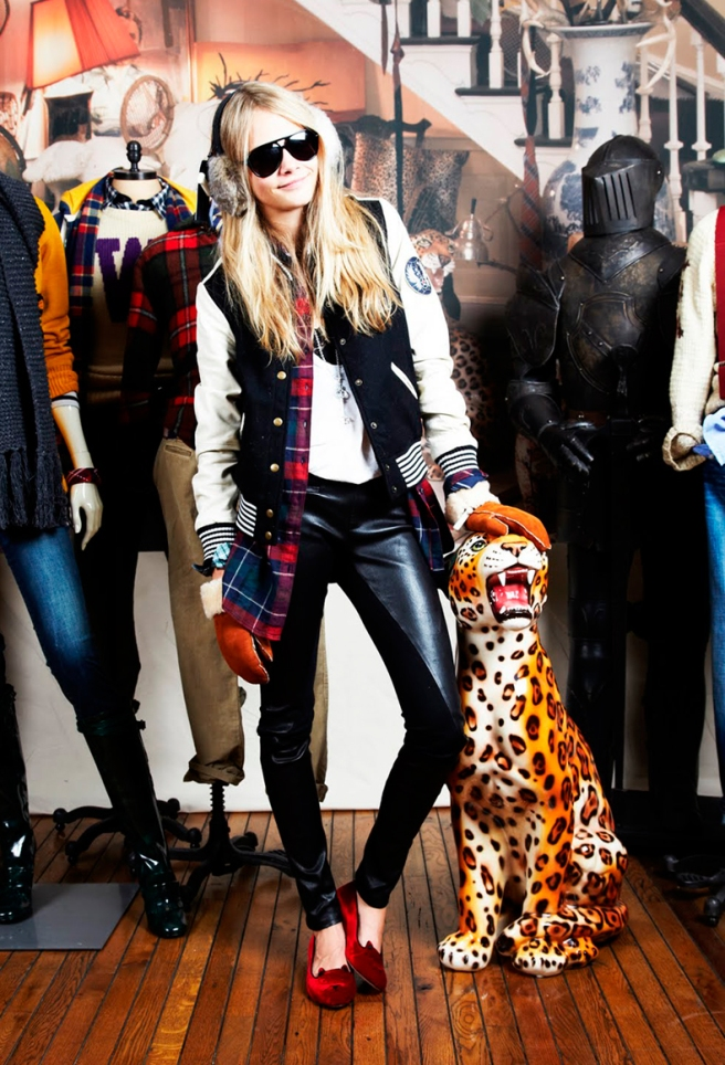 Style_Cara-Delevingne_Outfits_Street_Style-27