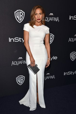after-parties-jlo