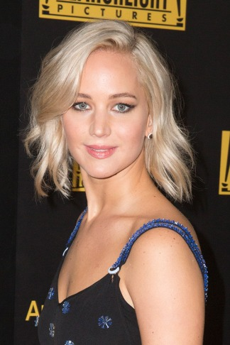 jennifer-lawrence-golden-globes-after-party-20161