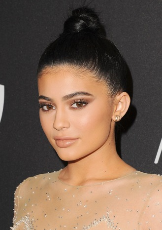 kylie-jenner-golden-globes-after-party-2016