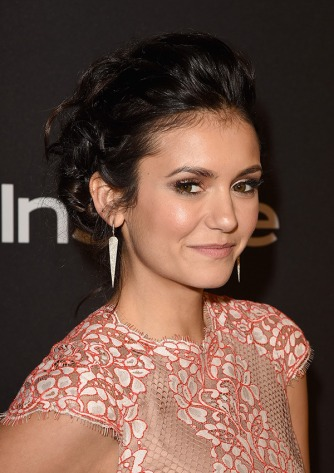 nina-dobrev-golden-globes-after-party-20161