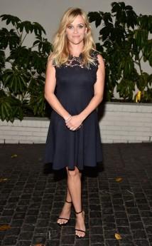 Reese Whiterspoon