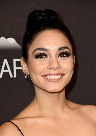 vanessa-hudgens-golden-globes-after-party-2016